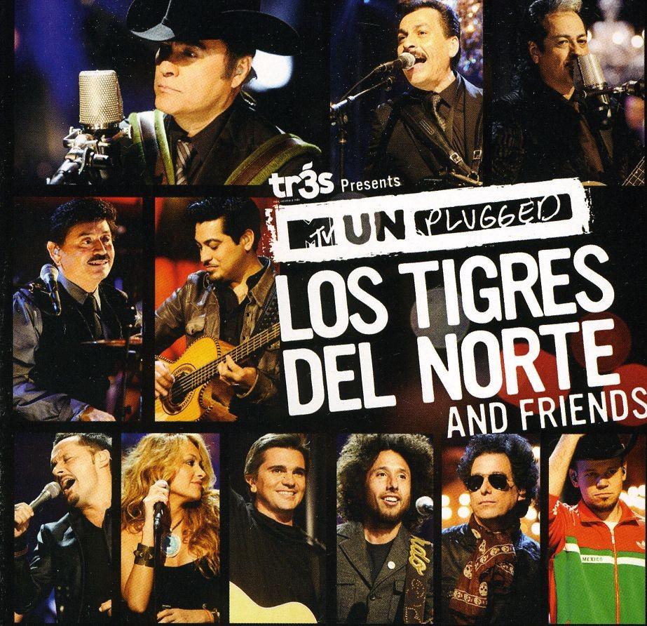 Los Tigres Del Norte Net Worth