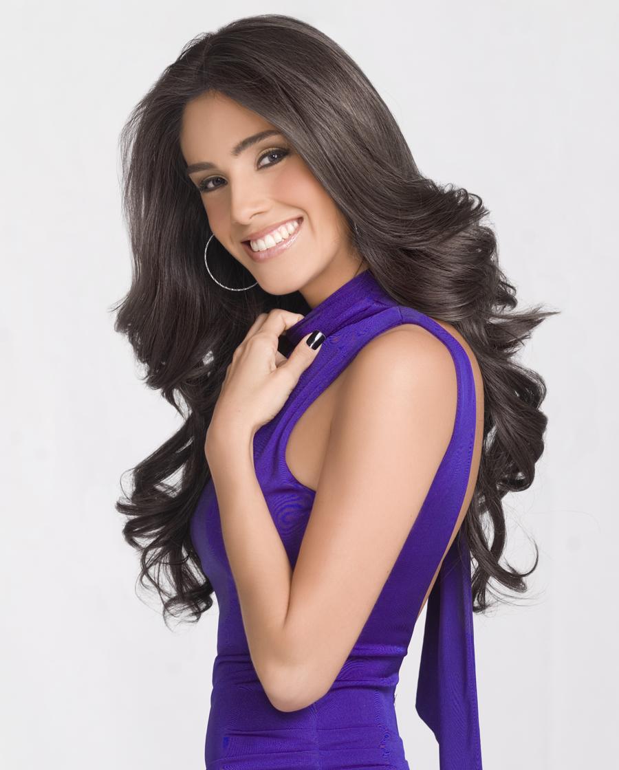 Sandra Echeverria To Star In Telemundo s New Primetime NovelaSandra Echeverria Novelas
