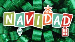 Have a Latin Christmas with SiriusXM - Entertainment Affair