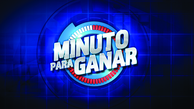 Game Show Network Logo
