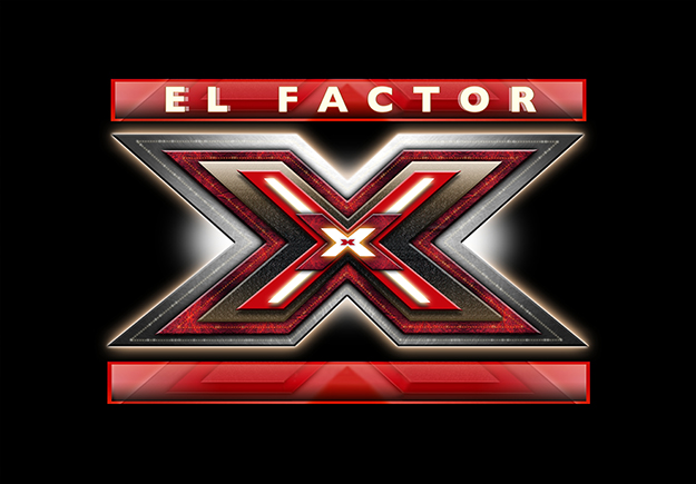 XF_logo copy