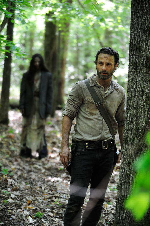First Look photo TWD S4 copy