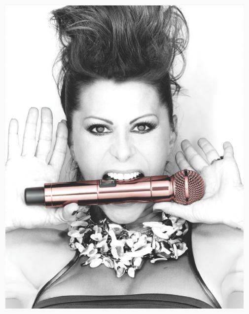 Guzman Album Album Alejandra Guzmán
