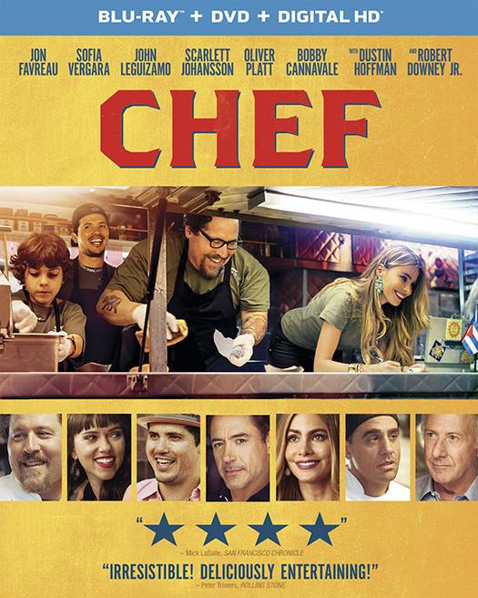 Chef_DVD_2D