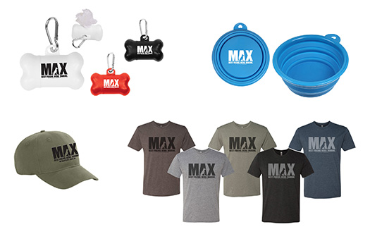 Sweepstakes max