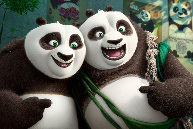 kung-fu-panda-3-preview