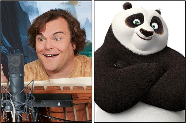 kung-fu-panda-3-Jack-Black-PO_rgb