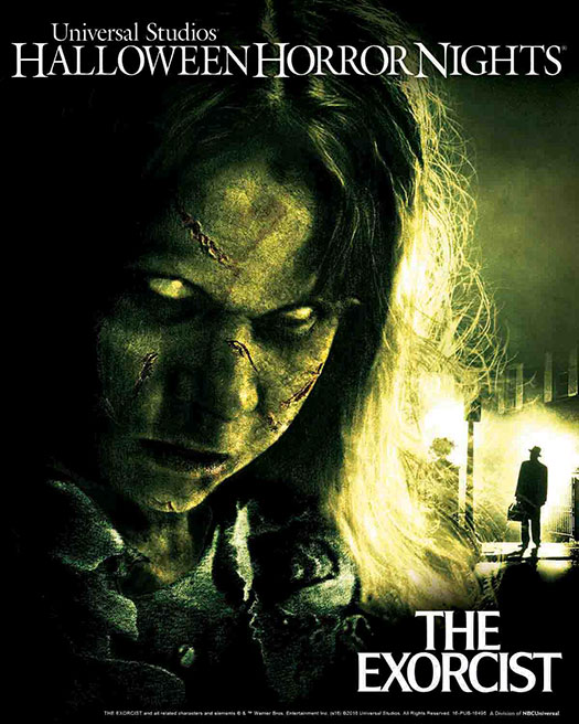 Exorcist-at-USH-HHN-2016