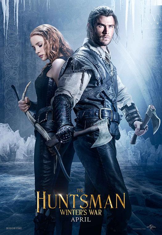 the-huntsman-winter-s-war-HTM_LoversTsr1Sht_RGB_1116_1_WEB_rgb