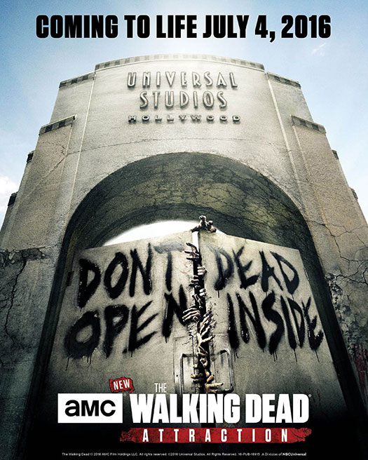 TWD-attraction-at-USH---date
