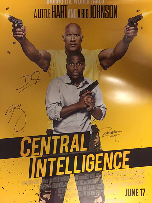 Central Intelligence Free Online Onlinecitasdaiganwa S Diary