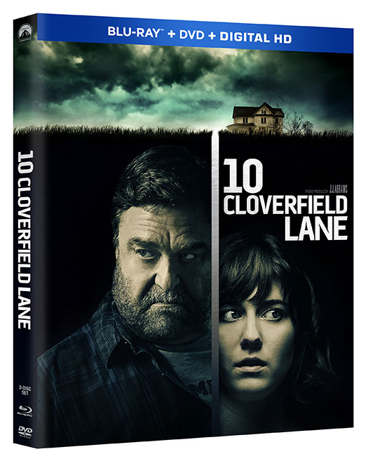 10-Cloverfield-Lane-box-art