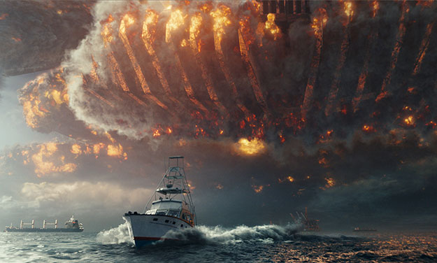 independence-day-resurgence-ID2_TR1_000_0110_ref_still-comp-01048_v0014r_rgb