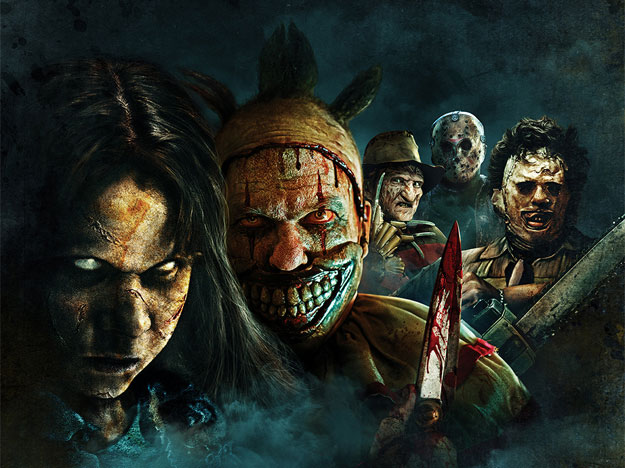 hhn-2016-key-art-at-ush