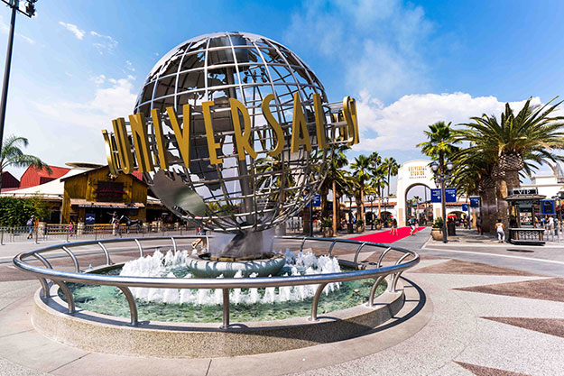 today show universal studios sweepstakes universal studios hollywood makes top 10 list of google s 5750
